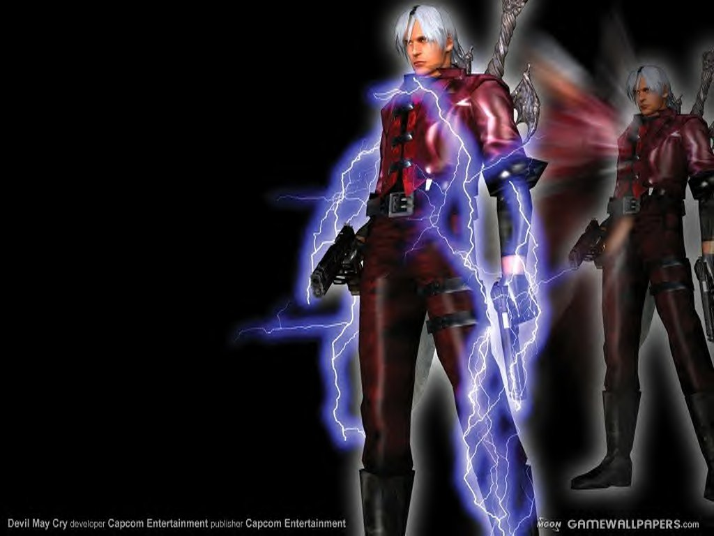 Devil May Cry 3 [PS2] Devil%20may%20cry%20_%204